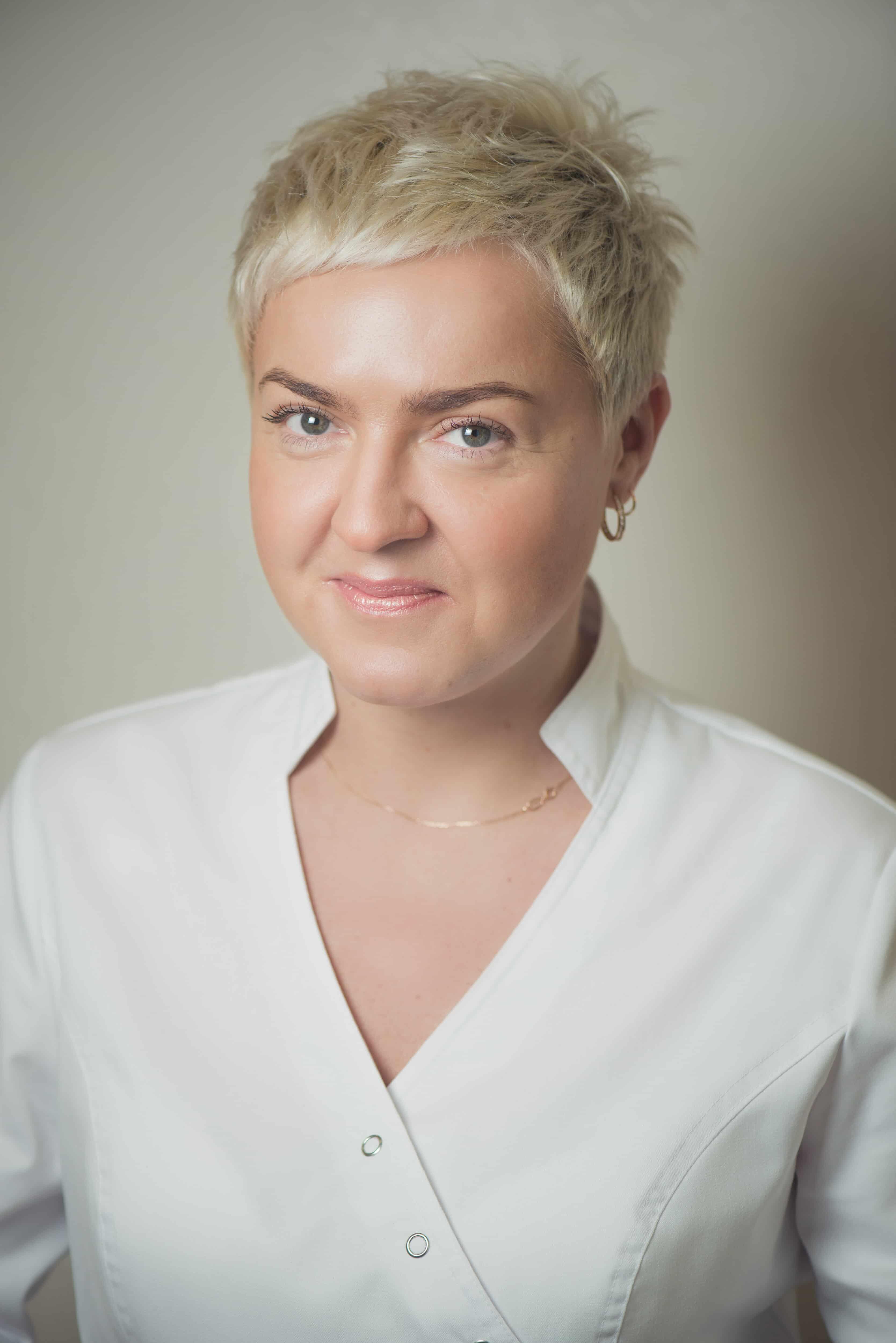 Зайцева Наталья Леонидовна